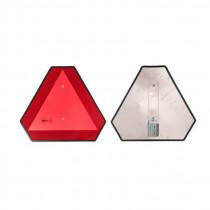 Trojuholník pre pomalé vozidlá