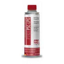 Petrol systém cleaner LPG - Čistič benzínu - 375ml - PROTEC