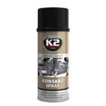 K2 Kontakt sprej 400ml