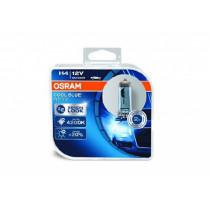 Osram H4 Cool Blue Intense H4 12V 60/55W 2ks