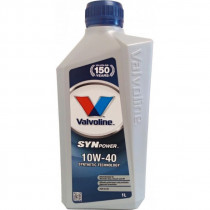 Valvoline SynPower 10W40 1L