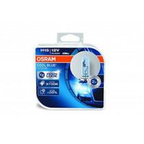 Žiarovky Osram H12 12V COOL BLUE 2ks