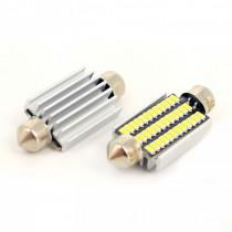 LED žiarovka do brzdových svetiel