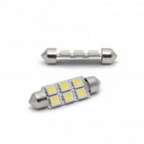 LED svetelný zdroj