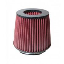 Športový vzduchový filter - karbón