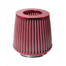 Športový vzduchový filter - červený