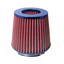 Športový vzduchový filter - modrý