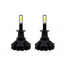LED žiarovky hlavného svietenia H1 CX Series 2018 (2ks)