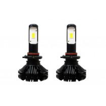 LED žiarovky hlavného svietenia HB3 9005 CX Series 2018 (2ks)