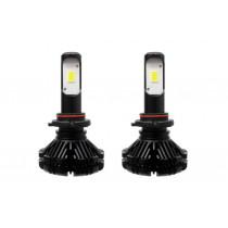 LED žiarovky hlavného svietenia HB4 9006 CX Series 2018 (2ks)