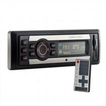 MP3 autorádio s SD/USB vstupom