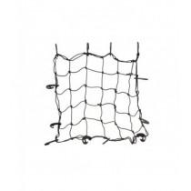 Pružná upevňovacia sieť 70x90cm