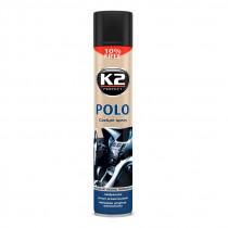 K2 POLO COCKPIT 750ml FAHREN