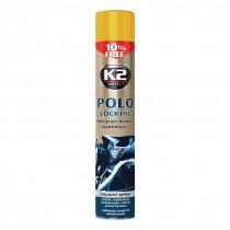K2 POLO COCKPIT 750ml LEMON