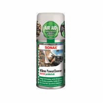 Čistič klimatizácie SONAX 150ml