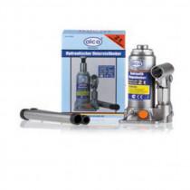 Zdvihák hydraulický 2t ALCA
