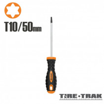 Skrutkovač 50 mm T10