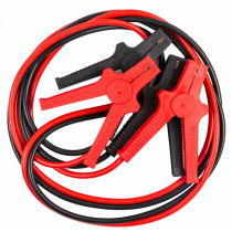 Premium štartovací kábel s hrúbkou 35 mm²