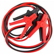 Premium štartovací kábel s hrúbkou 25mm²