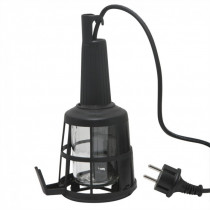 Pracovná lampa