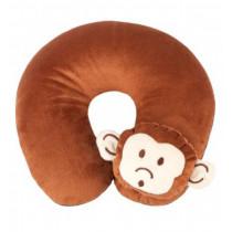 Golier Monkey hnedý (od 5 rokov)