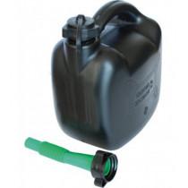 Rezervný kanister 5L