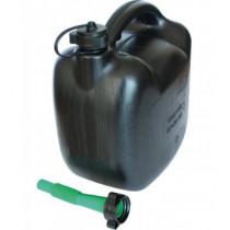 Rezervný kanister 10L