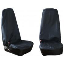 Ochranný poťah sedadla 1ks