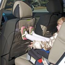 Chránič zadnej časti sedadla