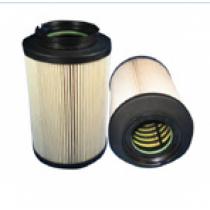 Palivový filter MD-539 ALCO