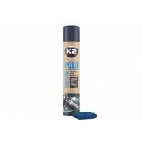 K2 POLO COCKPIT 750ml Man perfume