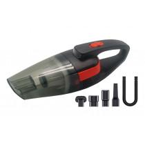 Bezdrôtový vysávač do auta 3,8 kPa VC-03