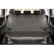 Ochranný poťah na zadné sedadla z eko-kože