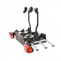 Nosič bicykla-ťažné zariadenie SIRIO PLUS