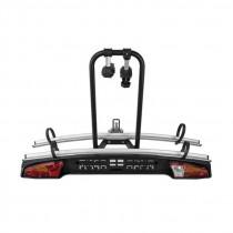 Nosič bicykla-ťažné zariadenie Merak tilting