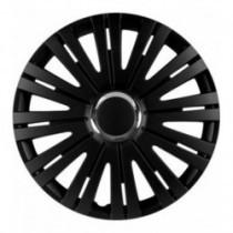 Puklice ACTIVE RC BLACK13 - VERSACO