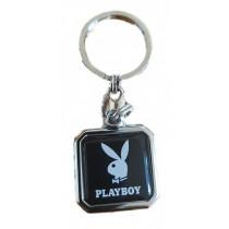 Kľúčenka Playboy