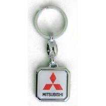 Kľúčenka Mitsubishi
