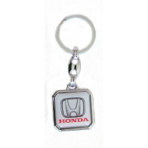Kľúčenka Honda