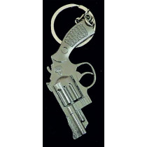 Kľúčenka Pištol