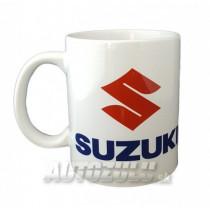 Hrnček Suzuki