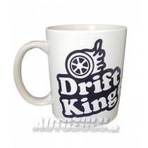 Hrnček Drift King