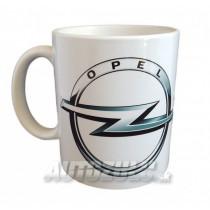 Hrnček Opel