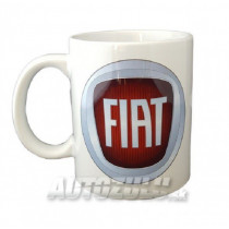 Hrnček Fiat