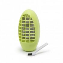 Elektrický lapač komárov