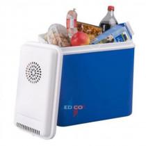 Chladiaci box 24V/230V