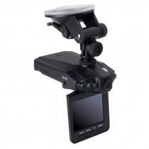 VÝPREDAJ - HD Kamera do auta GRUNDIG