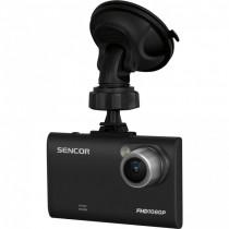 Kamera do auta SENCOR FULL HD 2100