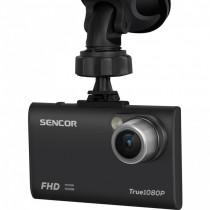 Kamera do auta SENCOR FULL HD 4100