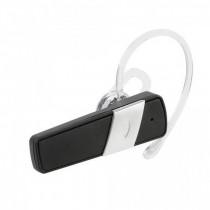 Atlas, 4.1 Bluetooth slúchadlo - Mono
